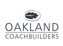 OAKLAND COACHBUILDERS LIMITED