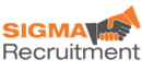 SIGMA RECRUITMENT LIMITED