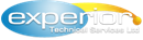 EXPERIOR TECHNICAL SERVICES LIMITED