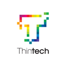 THINTECH LIMITED
