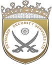 SKYSHARP SECURITY SERVICES LIMITED