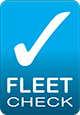 FLEETCHECK LIMITED