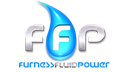 FURNESS FLUID POWER LIMITED