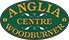 ANGLIA WOODBURNER CENTRE LIMITED