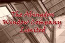 THE ABINGDON WINDOW COMPANY LTD