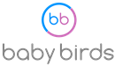 BABY BIRDS LIMITED