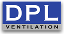 DPL VENTILATION LTD
