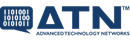 ATN CONSULTANCY LIMITED