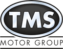 TMS LIMITED