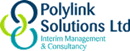 POLYLINK SOLUTIONS LIMITED
