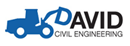 DAVID CIVIL ENGINEERING LIMITED