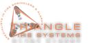 TRIANGLE FIRE SYSTEMS LIMITED