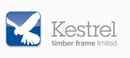 KESTREL TIMBER FRAME LIMITED