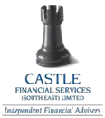 CASTLE FINANCIAL SERVICES (SOUTH EAST) LIMITED