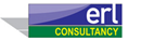 ERL CONSULTANCY LIMITED