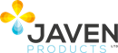 JAVEN PRODUCTS LTD