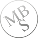 MATLOCK BUILDING SERVICES LIMITED