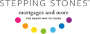 STEPPING STONES FINANCIAL SERVICES LIMITED