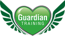 GUARDIAN FIRST AID TRAINING LIMITED