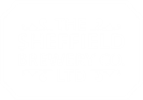 THE SHEFFIELD BREWERY COMPANY LIMITED