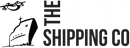 THE MUSIC SHIPPING COMPANY LIMITED