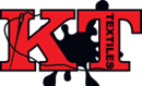 KT TEXTILES LIMITED