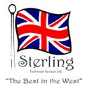 STERLING TECHNICAL SERVICES LIMITED