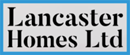 LANCASTER HOMES LIMITED