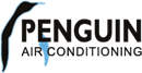 PENGUIN AIR CONDITIONING LIMITED
