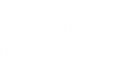 FREEDOM SELF STORAGE LIMITED