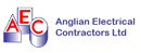 ANGLIAN ELECTRICAL CONTRACTORS LIMITED