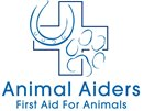 ANIMAL AIDERS LIMITED
