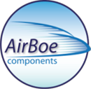 AIRBOE COMPONENTS LIMITED