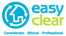 EASYCLEAR LIMITED