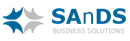 SANDS BUSINESS SOLUTIONS LIMITED