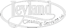 LEYLAND CLEANING SERVICES LTD (05727508)