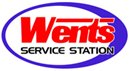 WENTS SERVICE STATION LIMITED