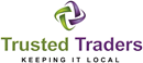 TRUSTED TRADERS LIMITED