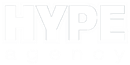 HYPE AGENCY LIMITED