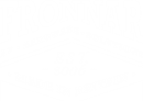 FRONNAR LIMITED