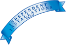 INDEPENDENT INSTALLATIONS UK LIMITED