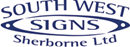 SOUTH WEST SIGNS (SHERBORNE) LIMITED