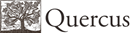 QUERCUS (UK) LIMITED