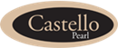 CASTELLO LUXURY BATHS LTD