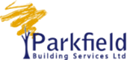 PARKFIELD BUILDING SERVICES LIMITED
