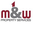 M & W PROPERTY SERVICES LIMITED