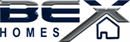 BEX HOMES LIMITED