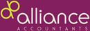 ALLIANCE ACCOUNTANTS LIMITED