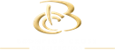 BROMPTON CROSS CONSTRUCTION LIMITED