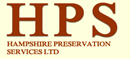 HAMPSHIRE PRESERVATION SERVICES LIMITED